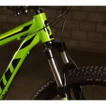 bicicleta-scott-aspect-960-verdeamarillo-mountain-bike-29-D_NQ_NP_982788-MLA31036028001_062019-F