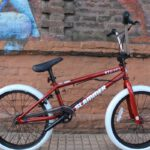 bicicleta-gt-slammer-bmx-freestyle-planet-cycle-D_NQ_NP_847054-MLA27162743690_042018-F